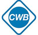 Grondin Excavation certifié Groupe CWB